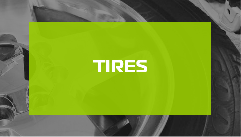 shop for tires in Warner Robins, GA